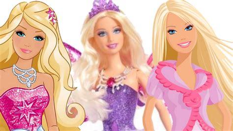Doll Hair Style Doll by Hair Salon Doll Hair Style