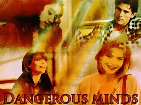 dangerous minds a and moon novel dangerous minds images dangerous minds hd wallpaper and