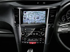 mcintosh car audio subaru 10 mcintosh unit subaru legacy forums