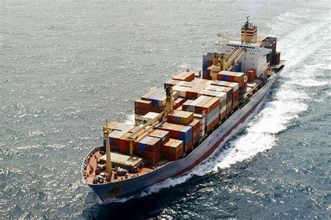 boat insurance costs average ship operating costs on the rise drewry ships ports