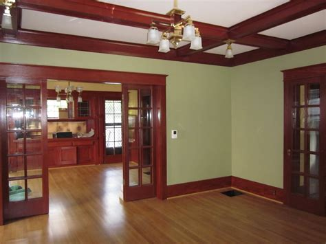 home colors interior home design craftsman house interior paint colors library