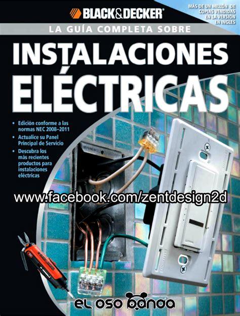 libro black hammer 1 los zent design 2d libros de instalaciones el 201 ctricas
