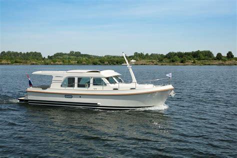 linssen yachting interieur linssen yachts 35 0 sedan