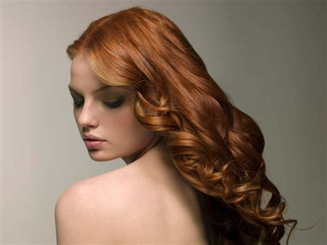Drying Hair Cold Or top recommendations to make hair color last longer saloni health supply the