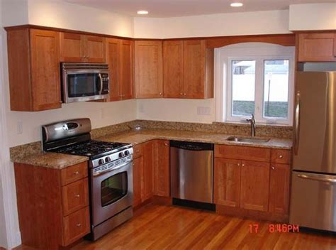design your own kitchen cabinets online free kitchen wonderful small kitchen layouts in your room high