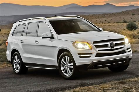 security system 2009 mercedes benz gl class on board diagnostic system 2016 mercedes benz gl class suv pricing for sale edmunds