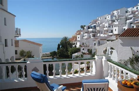 image gallery nerja apartments