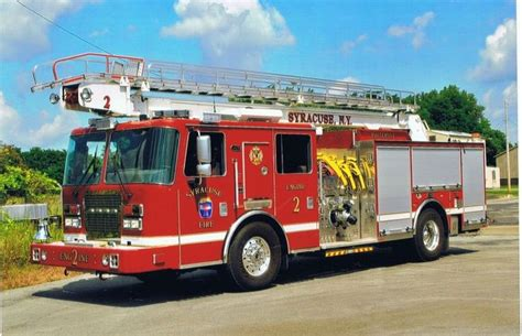 truck syracuse ny 1000 images about syracuse ny dept on