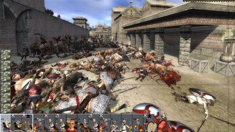 download game war mod medieval ii total war kingdoms game mod roma acta est