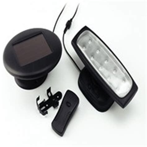 remote lights outdoor solar outdoor lights with remote