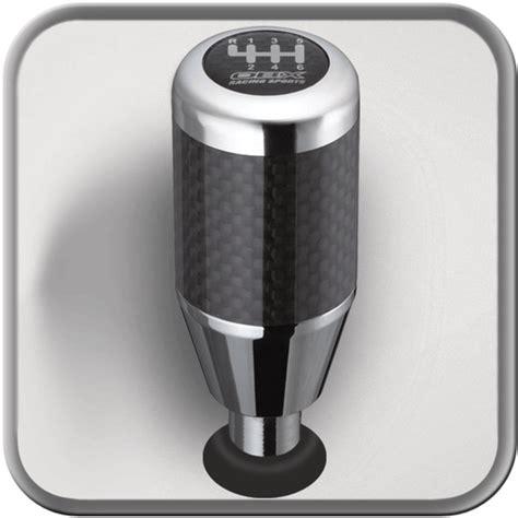 2006 Scion Tc Shift Knob by 2003 2006 Scion Xa Carbon Fiber Shift Knob Quot Fatboy Quot By Obx
