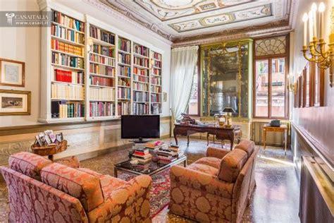 venezia appartamenti in affitto annunci affitto appartamenti a venezia
