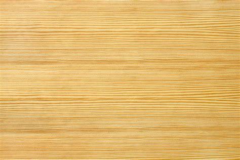 Sq Ft Pomona Pine Earthsmart Veneer By Oakwood Veneer Company