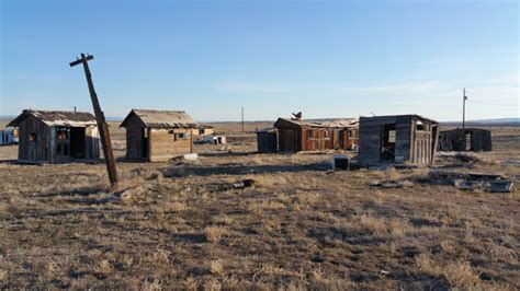 want to buy a ghost town in utah youtube spending a night in the abandoned ghost town of cisco utah