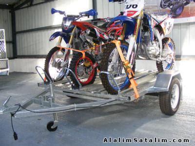 ikinci el motosiklet diger markalar motorsiklet roemorku