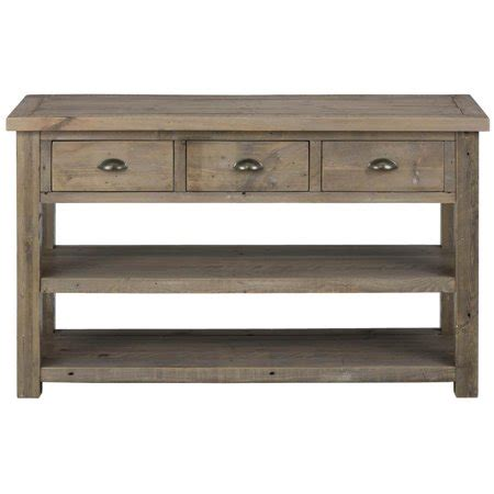sofa table with drawers sofa table with drawers walmart com