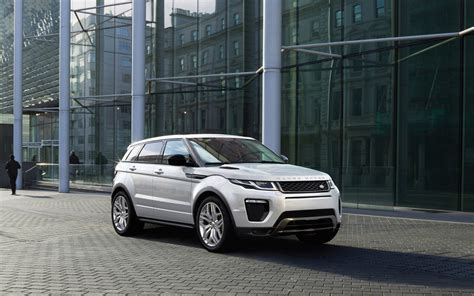 2016 range rover wallpaper 2016 range rover evoque wallpaper hd car wallpapers id