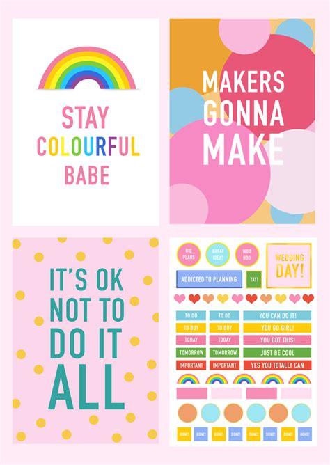 Wedding Planner Calendar by Wedding Planner Calendar Stickers Wedding Best Free