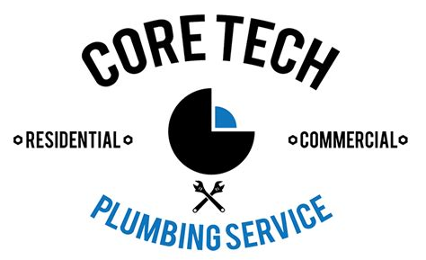 Plumbing Winston Salem by Plumbing Company Drain Cleaning Service Emergency