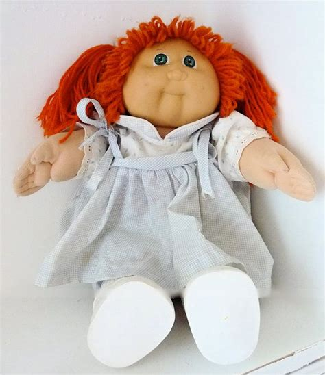 cabbage patch dolls names 348 best cabbage patch kids images on pinterest