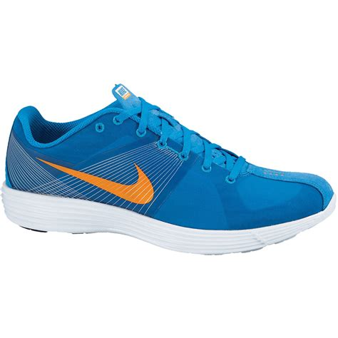 wiggles running shoes wiggle nike lunaracer shoes sp12 racing running shoes