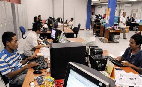 tips membangun mlm bagi karyawan kantoran peluang