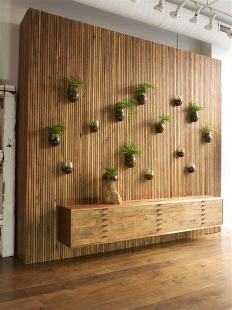 modern wood slat wall modern wood slat wall and slat wall on