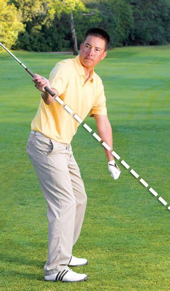 bad swinging stories bad lies golf tips magazine