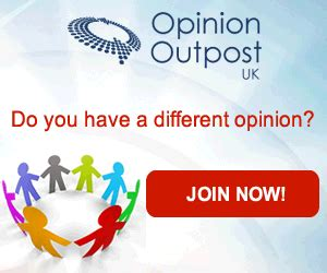 Paid To Fill Out Surveys - make easy money online from home survey outpost uk