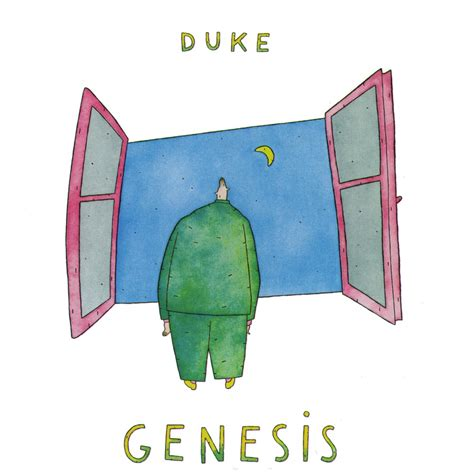 duke genesis listen and discover at last fm