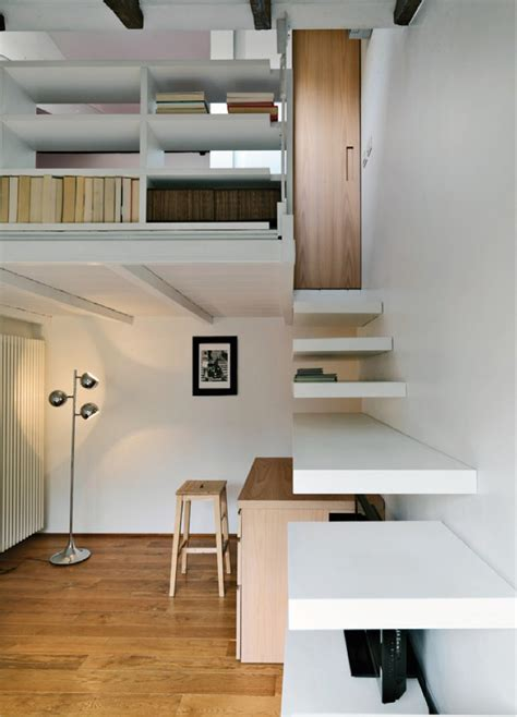 porte interne obi porte interne obi idea creativa della casa e dell