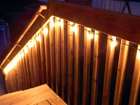under deck lighting ideas pin by mary thrasher on ideas for home pinterest
