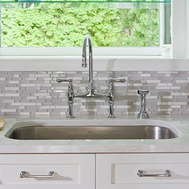 cambria kitchen cabinets cambria quartz countertops and white cabinets on pinterest