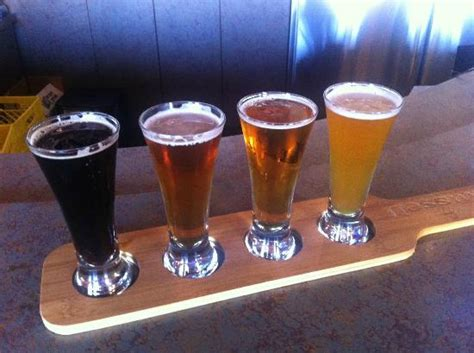 craft public house craft beer picture of district public house chilliwack tripadvisor