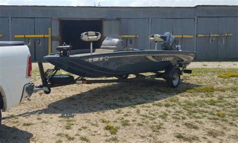 17 foot lowe aluminum bass boat lowe 17 lowe 2002 for sale - Lowe Aluminum Bass Boat