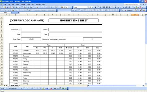 agile project management excel template 2013