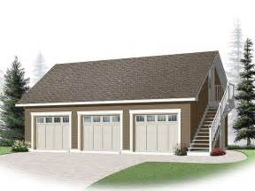 house plans with detached garage apartments best 25 detached garage designs ideas on