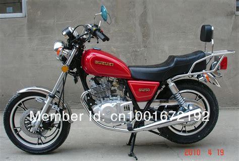 Suzuki Gn 250 Specs 1989 Suzuki Gn 250 E Pics Specs And Information