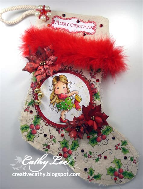 cathy s creative place magnolia licious holiday hop