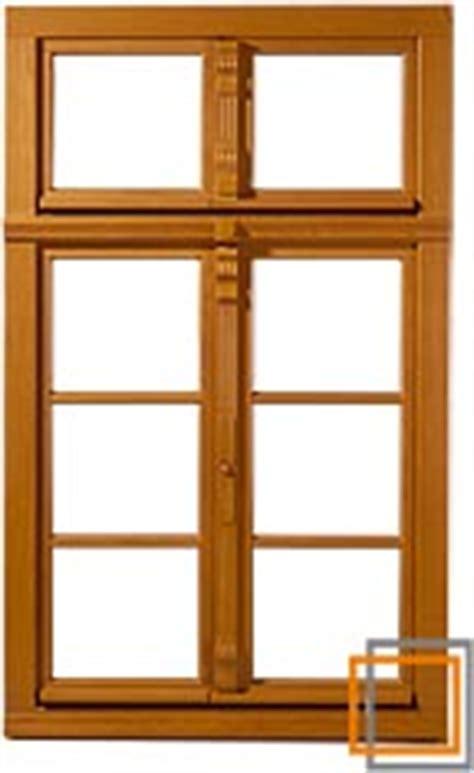 Sohlbank Fenster by Holzfenster