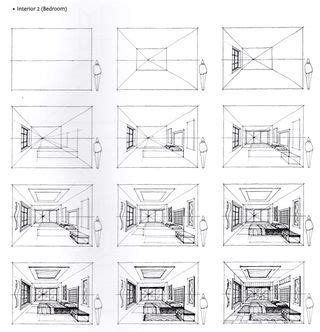 how to draw bedroom how to draw a bedroom from the book sketching masterclass have you ever wanted to