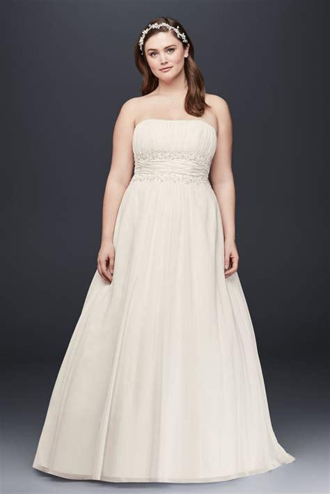 Wedding Dresses Michigan by Cheap Wedding Dresses Michigan Discount Wedding Dresses