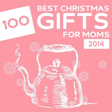 100 best christmas gifts for moms of 2016 christmas gift