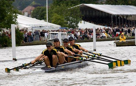 boat race slang a great british tradition foreign students news