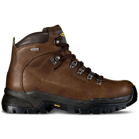vasque s summit gtx boot at moosejaw