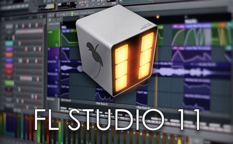 how to download full version of fl studio 10 for free fl studio 11 crack keygen incl full version free download