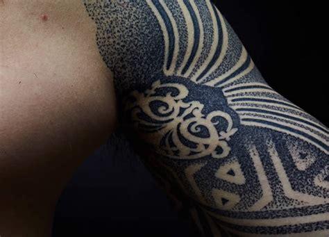 tattoo maker in multan amazing wicked pointillism tattoo xcitefun net