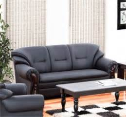 Sofas For Living Room With Price Sofas Damro