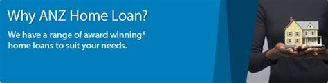 house loan calculator anz why anz home loans anz