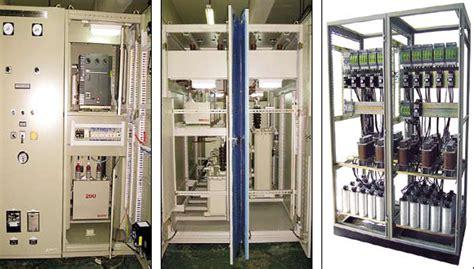 detuned reactor capacitor bank capacitor bank detuned reactor 28 images detuned 189hz dynamic reactive power compensation